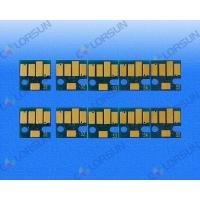 Buy cheap Canon/PGI-220/520/820 Auto Reset Chip from wholesalers
