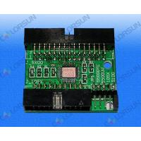 Wholesale HP5100/5000/5500/1050 Chip Restore from china suppliers