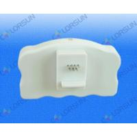 Wholesale 368-II Chip Resetter from china suppliers