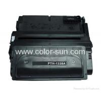 Wholesale HP/Q1338A from china suppliers