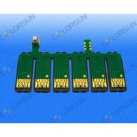 Buy cheap PX700/PX800 Auto Reset Chip from wholesalers