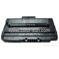 Buy cheap Samsung/SCX-4720 from wholesalers