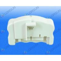 Wholesale printer resetter from china suppliers
