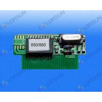 Buy cheap Chip Decoder For ENCAD Novajet from wholesalers