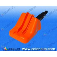 Wholesale CS-2358 Chip Resetter (new) from china suppliers