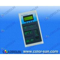 China Toner Chip Resetter on sale