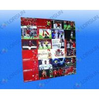 Wholesale Coating Tile from china suppliers