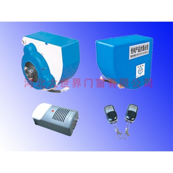 Electric rolling shutter door motor product photos view for Roller shutter electric motors