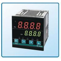Wholesale SWA-8000Dmulti-slopeintelligenttemperaturecontroller from china suppliers