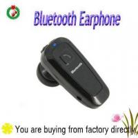 Buy cheap earphone from wholesalers