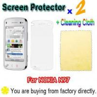 Buy cheap Screen Protectors from wholesalers