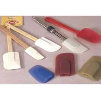 China silicone cover for dinner fork wholesale