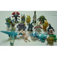 Wholesale GBA games figures cartoon toys from china suppliers