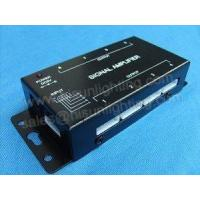 Wholesale LED Controller from china suppliers