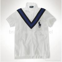 Wholesale Ralph Lauren Polo for Mens - from china suppliers