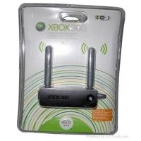 Buy cheap Xbox 360 wireless Adapter from wholesalers