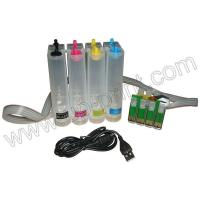 Buy cheap Epson N11/NX320 (Oceania) Continuous ink system/CISS from wholesalers