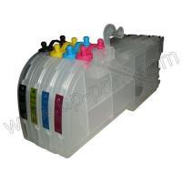 Buy cheap Brother DCP-j125/515 MFC-j220/j265 ink cartridge from wholesalers