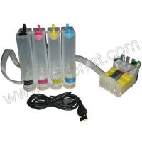 Buy cheap ME32/320(Asia) Continuous ink system from wholesalers