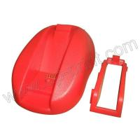 Wholesale Canon 520/521 320/321 chip reseter from china suppliers