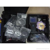 Wholesale GM Tech-2 PRO Kit (CANdi & TIS) GM tech2 Professional Diagnostic Tools from china suppliers