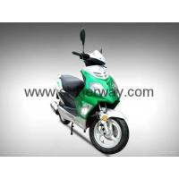 Wholesale Gasoline scooter, 50cc scooter from china suppliers