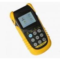 Wholesale Optical Power Meter ADSL2+ Tester OP801C from china suppliers