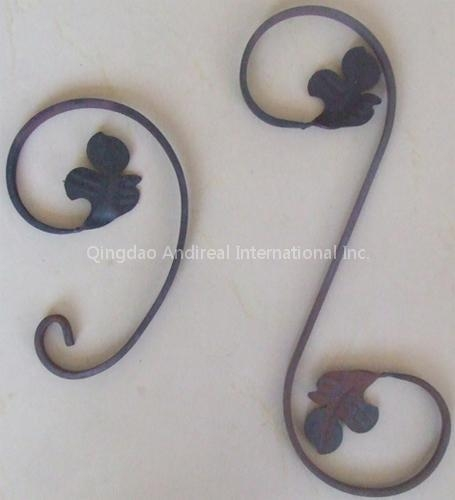 Pz2fca26d Cz3df524 Wrought Iron Panels together with Pickets Manufacturers India likewise Wrought Iron Gate Designs Gallery moreover 05137465  Cast Iron Bush H 65 x W 40mm For 14mm Square Bar additionally Panels Manufacturers India 6. on cast iron square collars bushes