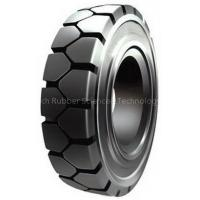 Wholesale Solid tyre,forklift tire from china suppliers