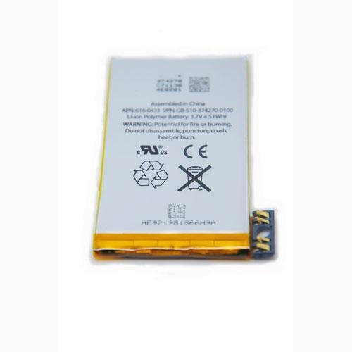 Iphone Gs Battery Replacement Kit