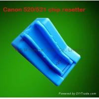 Buy cheap Canon 520/521 chip resetter from wholesalers