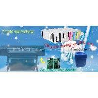 Wholesale Z 5200 chip decoder from china suppliers