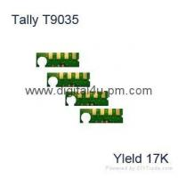 Buy cheap Tally T9035 from wholesalers