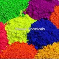Wholesale SulphurDyes from china suppliers