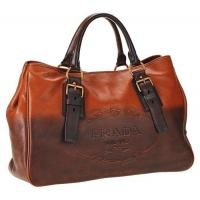 Wholesale Prada from china suppliers