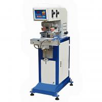 Wholesale Two Color Pad Printing Machine(LC-PM2-150) from china suppliers