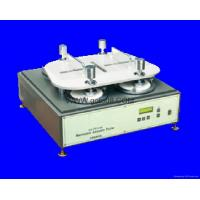 Wholesale MARTINDALE friction test machine GX-014 from china suppliers