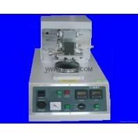 Wholesale Universal Wear Testing Machine GX-015 from china suppliers