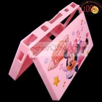 Wholesale FS25048 DSi Mickey Mouse Crystal Case from china suppliers