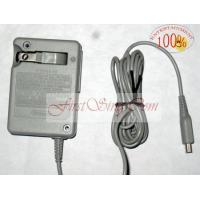 Wholesale FS25004 AC Power Adaptor (Travel Charger) for Nintendo DSi NDSi Consol from china suppliers