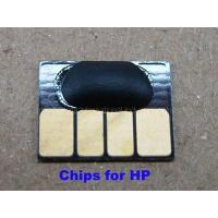 China Chips/Resetter HP auto reset chips on sale