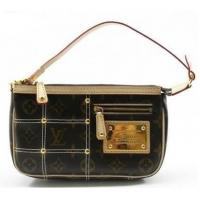 Wholesale Louis Vuitton Riveting Pochette Accessoires from china suppliers