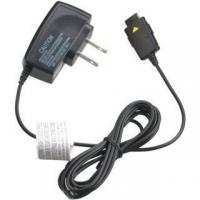 Wholesale Chargers Item Nomlssc2 from china suppliers