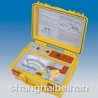 Wholesale 4167MF Analog Earth Resistance and Insulation Testers4167 MF from china suppliers