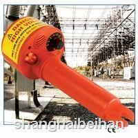 Wholesale 275HP High Voltage Proximity Detector275HP from china suppliers