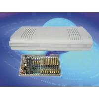 Wholesale PABX C-1696 SERIAL PABX from china suppliers