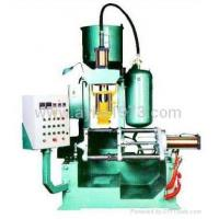 Wholesale Full-Automatic Shell Core Machine from china suppliers