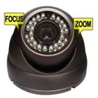 Wholesale CCTV Camera HB Series (Dome Camera) from china suppliers