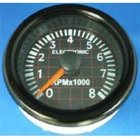 Wholesale Auto/Marine Gauges from china suppliers