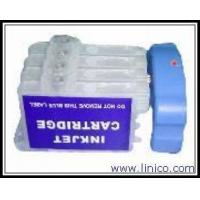 Wholesale EL-868 Epson chip resetter for 7&9 pins original Epson chips from china suppliers